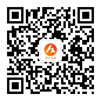 qrcode_for_gh_080a3e13f4f9_344.jpg